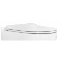 WC sedátko UNO SLIM...