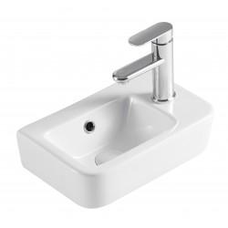Umývátko PICCOLO 37,5 ×...
