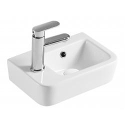 Umývátko PICCOLO 37 × 24,5...