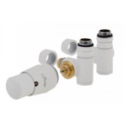 Připojovací ventil Z8...