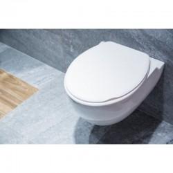 WC sedátko RUMBA
