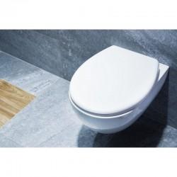 WC sedátko CALYPSO