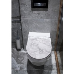 WC sedátko VIRINA...