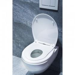WC vložka do sedátka BABY...
