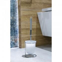 WC štětka KD02020006