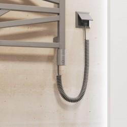 Topná tyč COCO s termostatem