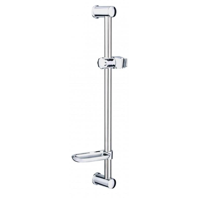 Sprchový set VARIANTA s příslušenstvím Olsen Spa