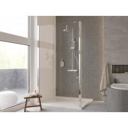 Walk-in sprchový kout ECO-N