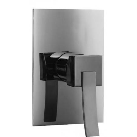 Sprchová podomietková batéria HOPA PORTOFINO 10020064701