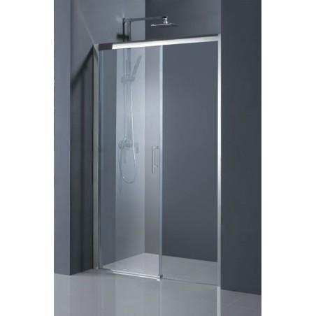Sprchové dveře HOPA ESTRELA