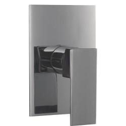 Podomítková sprchová a vanová baterie HOPA THAMES 10020064301