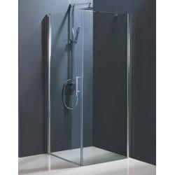 Sprchový kout MADEIRA II KOMBI