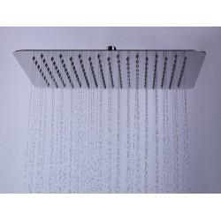 Hlavová sprcha ETNA
