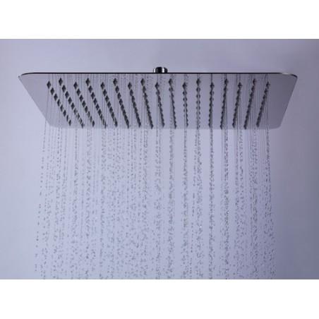 Hlavová sprcha ETNA PLUS