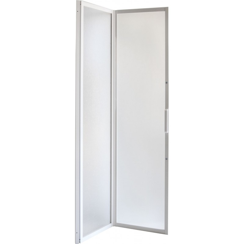 Sprchové dveře Diana