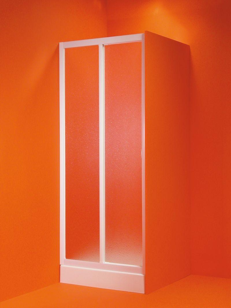 Sprchové dveře PORTA