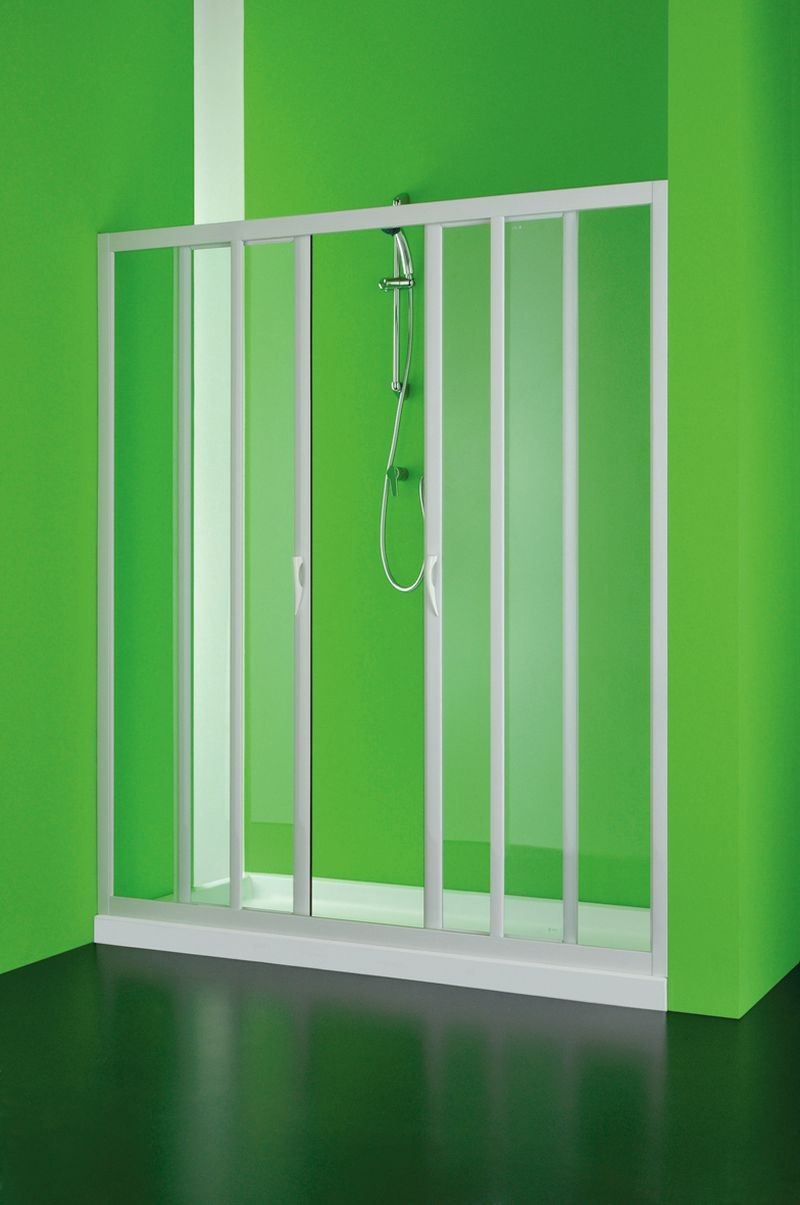 Sprchové dveře Maestro centrale