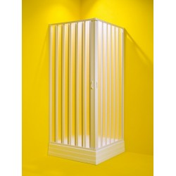 Sprchové dveře 100