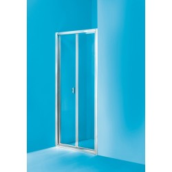 Sprchové dvere Zamora
