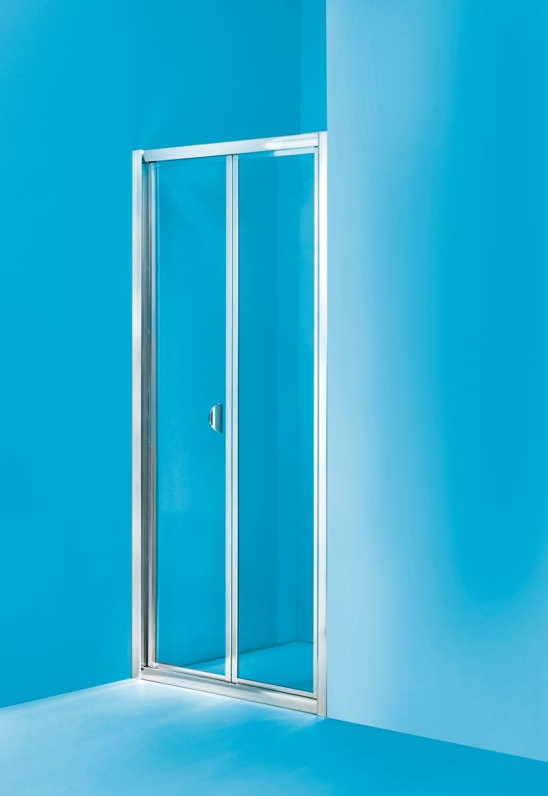 Sprchové dveře Zamora