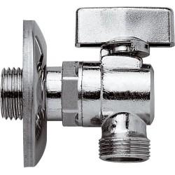 Pračkový ventil RE26112
