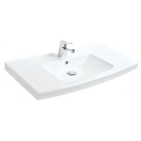 Nástenné umývadlo Yeni 85