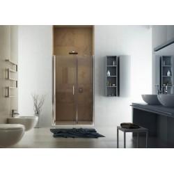 Sprchové dveře HOPA DUO