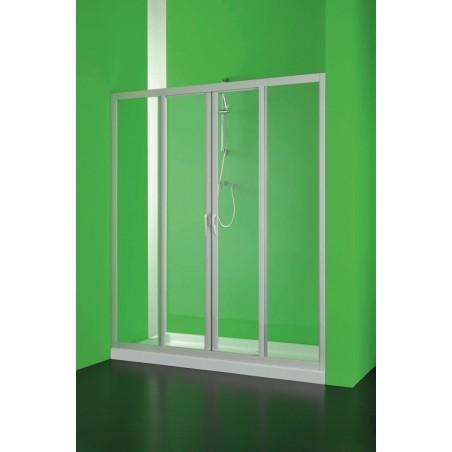 Sprchové dvere Maestro centrale