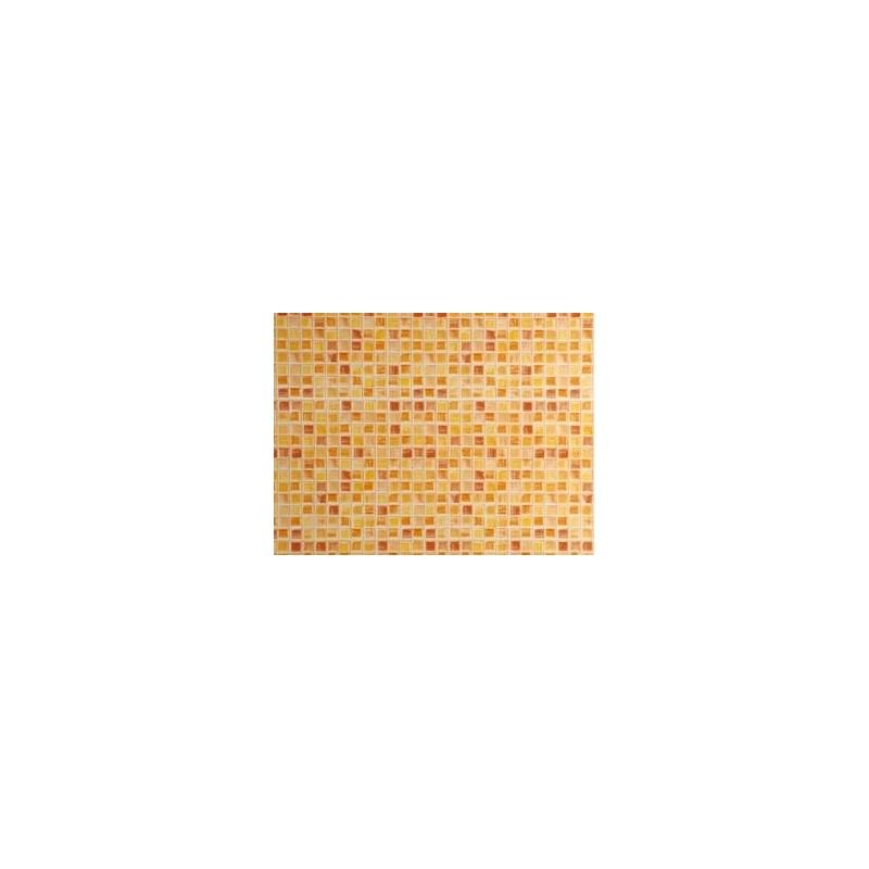 Vnitřní plastový obklad OTTOPAN Mozaika béžová - 1 m2 - nelze objednat