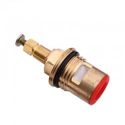 Keramický ventil Toscana (664028)