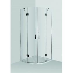 Sprchový kout Viveiro