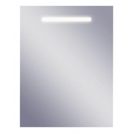 Zrkadlo s osvetlením Linea