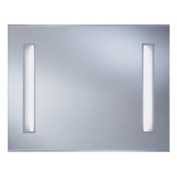 Zrcadlo Selene