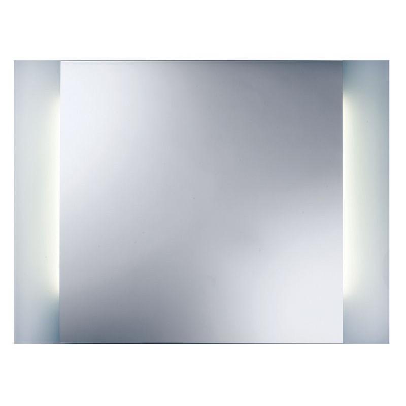 Zrcadlo Selene II