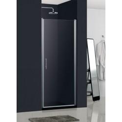 Sprchové dveře HOPA MADEIRA II