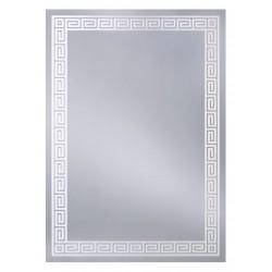 Zrcadlo Tuffé