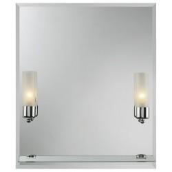 Zrcadlo Linea