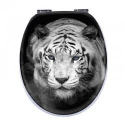WC sedátko TIGER