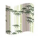 Koupelnový závěs polyester KD02100568