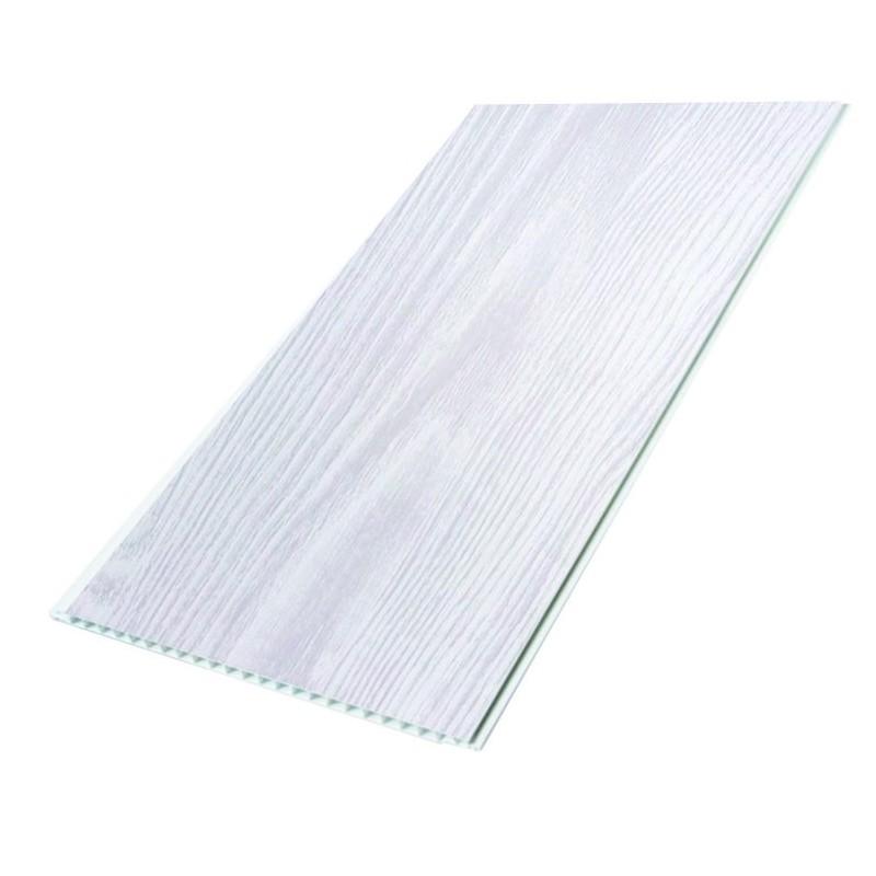 Plastový obklad vnitřní LOME - Jasan - 1 m2 - nelze objednat