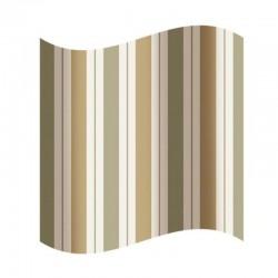 Textilní koupelnový závěs - polyester KD02100846