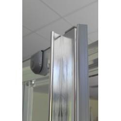 Sprchový kout Smart - Muro