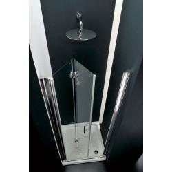 Sprchové dveře HOPA SPACEDUE