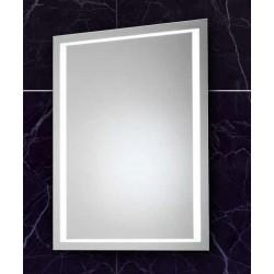 Koupelnové zrcadlo VLTAVA