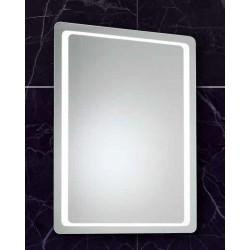 Koupelnové zrcadlo ODRA
