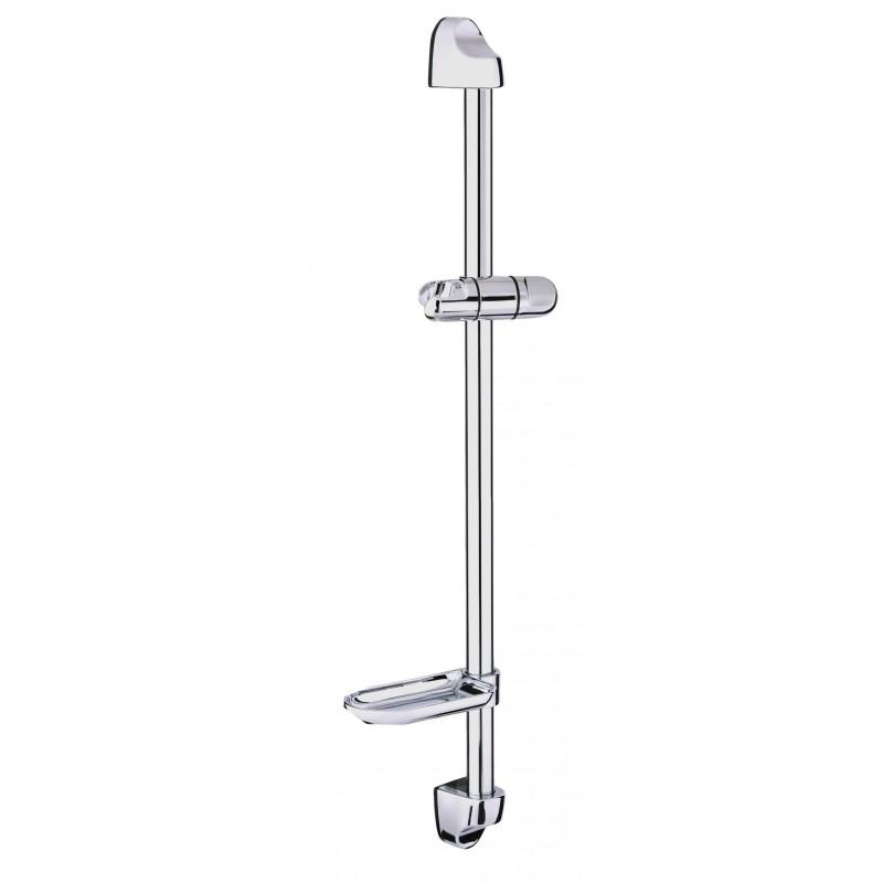 Sprchový set Bora bez příslušenství