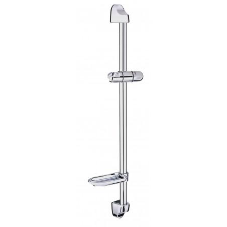 Sprchový set Bora bez príslušenstva