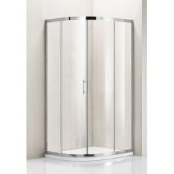 Sprchový kout MATARO