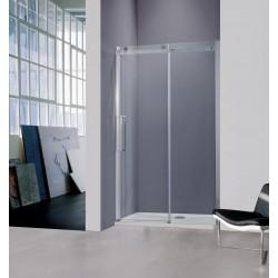 Sprchové dveře HOPA BELVER