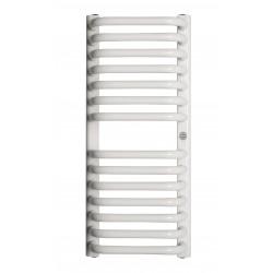 Koupelnový radiátor STANDARD